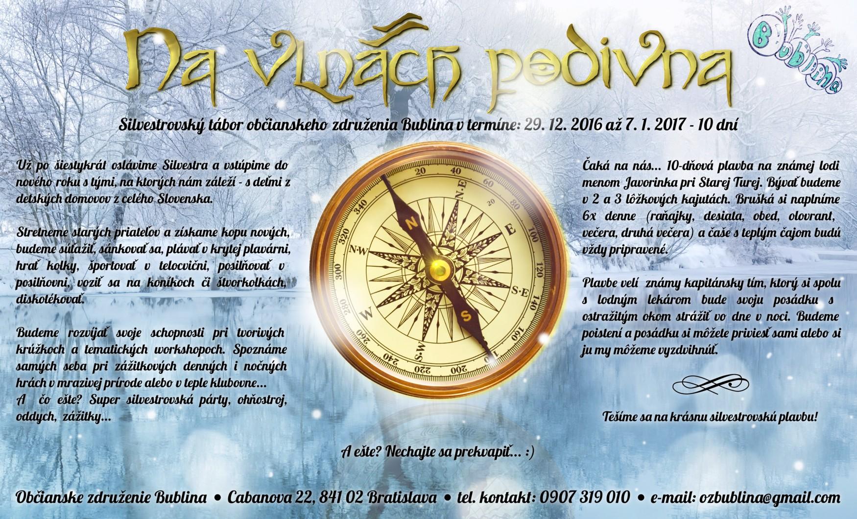 ponuka-silvestrovsky-tabor-na-vlnach-podivna-2016-2017 fbed33dcd8f